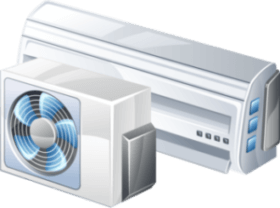 SEO promotion of HVAC equipment. Germany