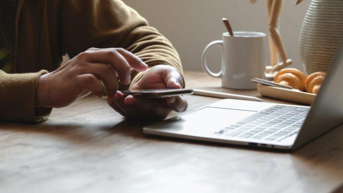Советы для руководителей по продвижению B2B бизнеса в интернете