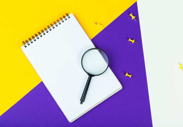 Маркетинговое онлайн-исследование рынка