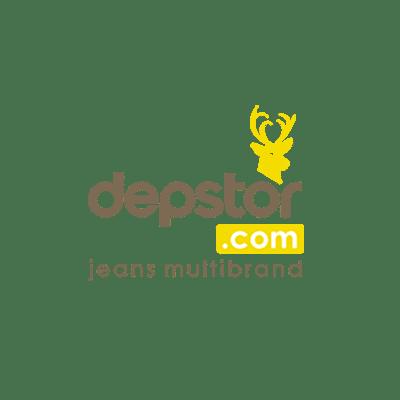 Depstor