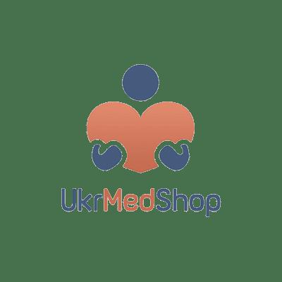 UkrMedShop