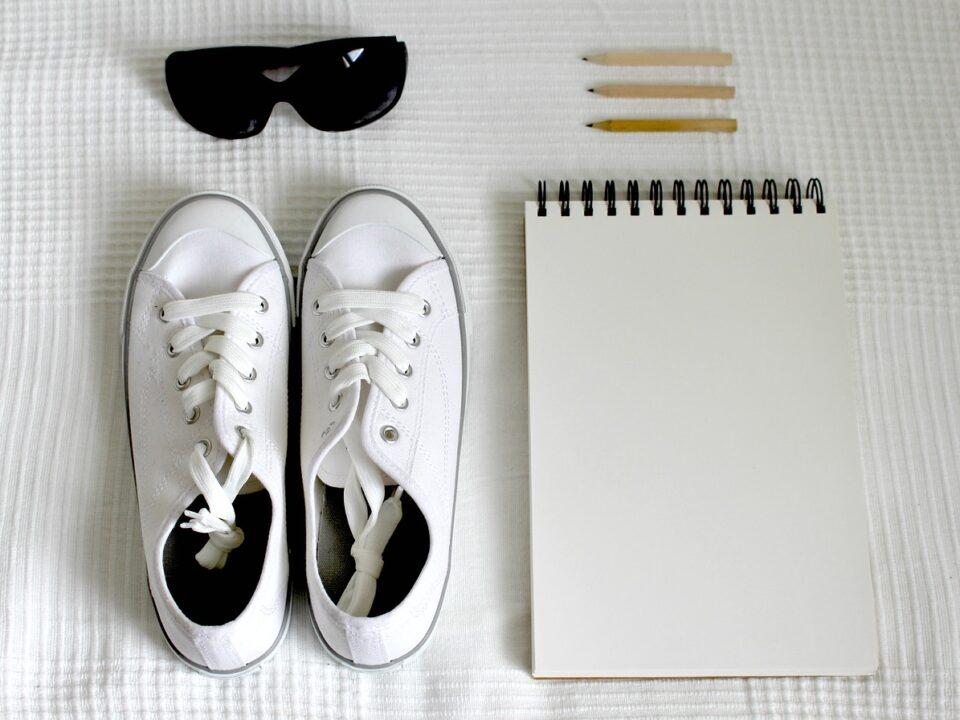 SEO просування інтернет магазину брендового взуття