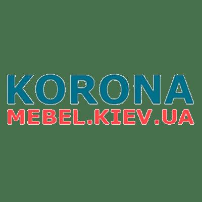 KoronaMebel