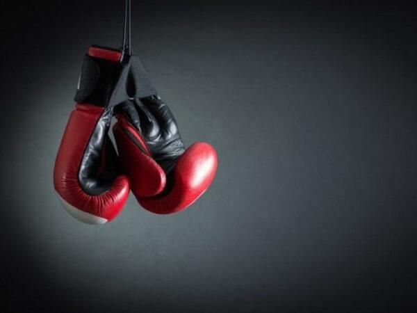 Важность проведения анализа конкурентов