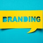 Важность позиционирования бренда
