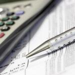 Важность и необходимость проведения SWOT-анализа при продвижении бизнеса